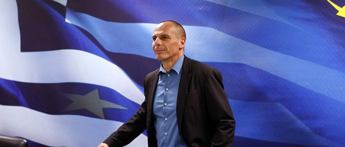 Varoufakis nuovo partito, Varoufakis renzi, Varoufakis banche