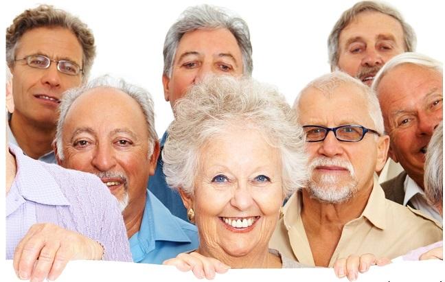 pensioni, nuove disposizioni per il 2016