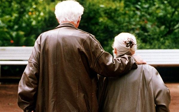 pensioni, le nuove disposizioni della legge fornero per il 2016