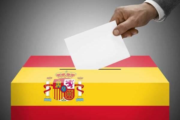 Risultati elezioni spagna 2015 la diretta addio for Diretta dal parlamento