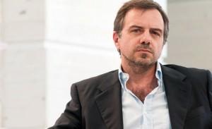 Stefano Menichini, da Europa a consulente di Graziano Del Rio per 120mila euro