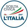 scelta civica per l'italia logo