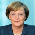 angela merkel, elezioni germania 2017