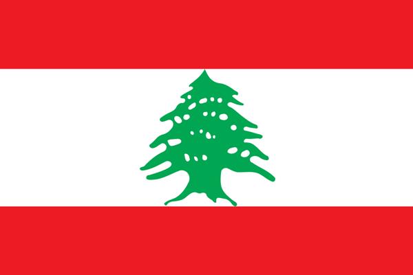 situazione libano