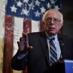 elezioni usa presidenziali primarie usa 2016 bernie sanders