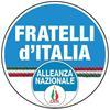 fratelli d'italia alleanza nazionale 2014 logo