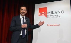 La giunta Sala a Milano tra conferme e novit�