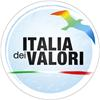 italia dei valori 17 logo