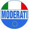 moderati logo