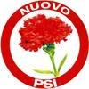 Nuovo Psi logo