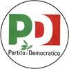 Partito democratico (generico) logo
