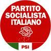 Partito socialista italiano PSI logo