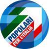 Popolari per l'Italia logo
