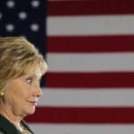 profezie 2016 hillary clinton elezioni usa