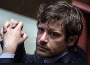 Primarie Milano, a sinistra del PD non ci stanno: in arrivo la candidatura di Civati?