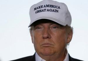 Presidenziali USA: Trump verso la nomination (ma perderebbe sia contro Clinton che Sanders)