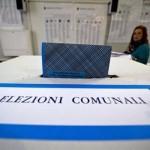 elezioni comunali 2016, elezioni amministrative 2016, candidati amministrative 2016