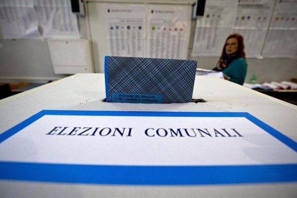 Carnia: elezioni 2016, solo a Paularo è gara vera, Sauris Dogna e Resiutta un unico candidato Sindaco