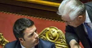 Economia Europa: che fine ha fatto il Fiscal Compact?