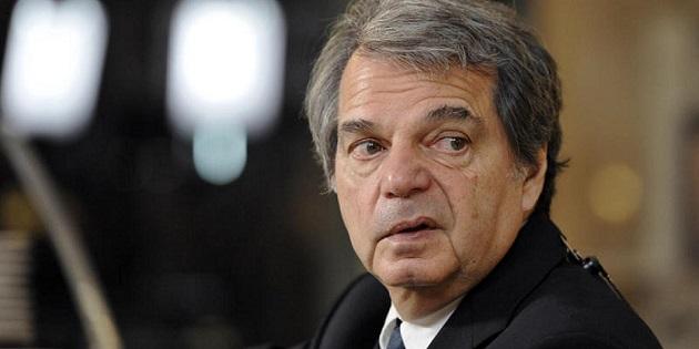governo ultime notizie, renato brunetta forza italia