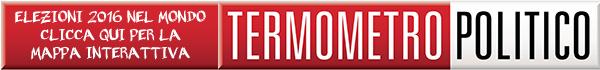 elezioni 2016 mondo tp logo banner