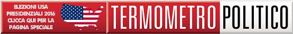 elezioni usa 2016 presidenziali banner logo tp