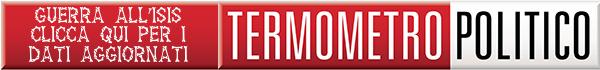 guerra isis inherent resolve logo banner tp