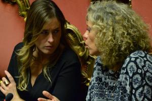 Radio Maria choc: �Anche per Cirinn� arriver� il funerale�