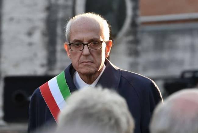 Francesco Paolo Tronca, ignazio marino, affittopoli roma