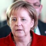 emergenza profughi angela merkel germania