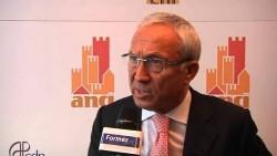 Elezioni Torino: continuano i tormenti del centrodestra
