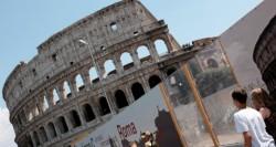 Affittopoli Roma: perdite per 100 milioni di euro