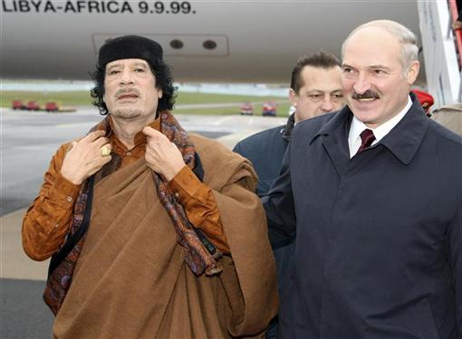 bielorussia, diritti umani bielorussia, elezioni truccate bielorussia