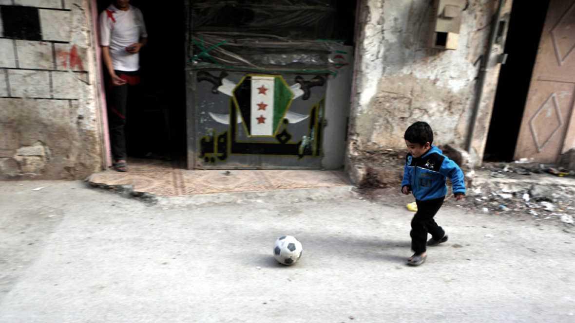 cessate il fuoco siria, colloqui di pace siria, tregua siria, guerra siria
