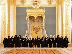 Legge blasfemia: la Georgia potrebbe vietare gli insulti religiosi