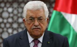 Debito palestinese in crescita: bond in arrivo ma il bilancio � oscuro