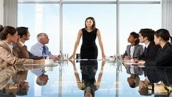 Sorpresa, in Italia aumenta la presenza delle donne nei board delle aziende quotate