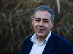 Anzaldi spara a zero: �Con Dall�Orto e Maggioni la Rai � peggiorata�
