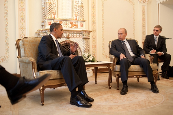 obama putin sanzioni russia ucraina usa nato