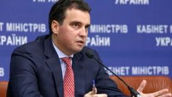 Crisi Ucraina: una nuova rivoluzione?