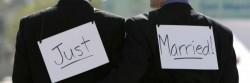 Unioni Civili: nessuna indicazione di voto per il Movimento 5 Stelle