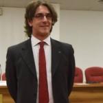 Gianluca Corrado, candidati m5s, comunali milano
