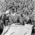 Mein Kampf Adolph Hitler