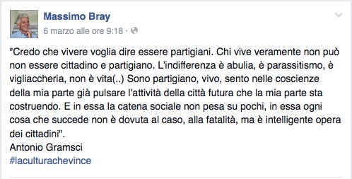 Bray-Comunali Roma