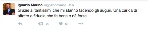 Marino-Comunali Roma