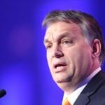 Viktor Orbán, elezioni Ungheria 8 aprile