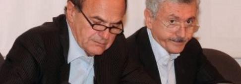 Sondaggi elettorali Ixè: sinistra potrebbe arrivare al 7%
