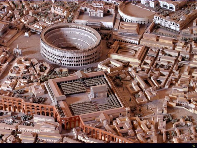 Risultati immagini per roma antica