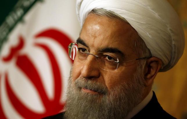 iran, economia iran, elezioni iran, risultati elezioni iran
