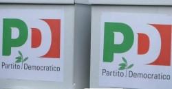 Congresso Pd, Renzi rischia di non essere rieletto segretario: ecco perchè